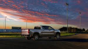 General Motors Confirms Plans for Electric Pickup Truck to Rival ...