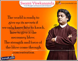 Swami Vivekananda Quotes In Hindi Hd Wallpapers Best Quote Swami