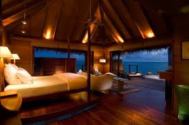 Bedroom Near Ocean 10 Bedrooms With A Stunning Panoramic View Of The Ocean  10 Bedrooms With