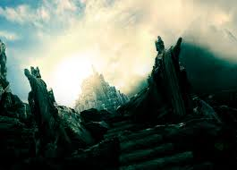 best 56 lord of the rings wallpaper on