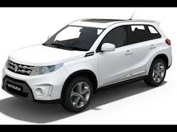 2018 toyota 7 seater. interesting seater 2018 maruti 7 seater suv hit toyota u0026 mahindra check launch price details with toyota seater