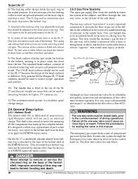 kirby morgan superlite dive helmet manual 28