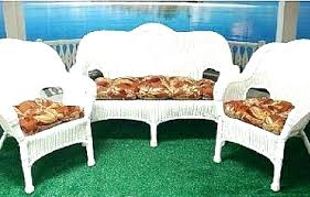 pier one outdoor cushions pier 1 patio furniture pier one patio furniture cushions outdoor wood plastic