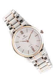 <b>Часы</b> наручные <b>Everswiss</b> арт <b>9741</b>-<b>GTRS</b>/W18033014151 купить ...