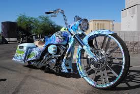 custom bikes custom baggers for sale dirty bird concepts