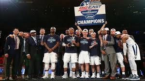 Image result for picking march madness brackets gif