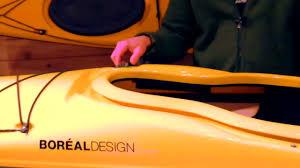 Boreal Design Baffin Boreal Design Baffin T2
