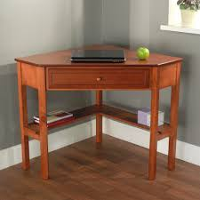 Living Room Computer Desk Small Computer Desk For Dorm Room Inspired Tall Narrow Bookcase
