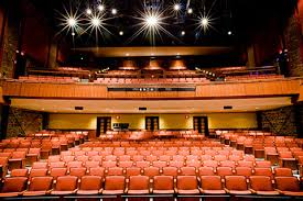 Stuart S Opera House Seating Chart Tickets Kingston Grand Theatre