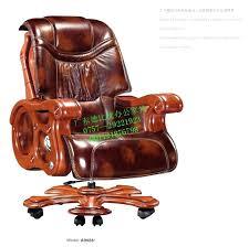 luxury office chairs. Luxury Office Chairs Leather S Uk R