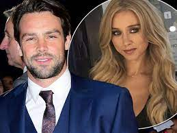 Ben Foden shares sweet reunion with Aoife Belle and Tadhg after Una Healy  confirms new romance - Irish Mirror Online