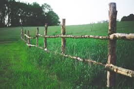 wooden farm fence. Free Images : Landscape, Tree, Nature, Grass, Plant, Sky, Wood, White, Field, Farm, Lawn, Meadow, Countryside, Texture, View, Wall, Country, Summer, Rural, Wooden Farm Fence