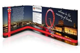 Pop Up Display Stands Uk Pop Up Stands Popup Displays Banner Stands RAL Display 58