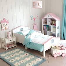 toddler girl room decor baby boy bedroom ideas bed accessories uk
