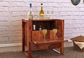 drink bar furniture. hanging bar cabinet designs online india bangalore goa mumbai delhi pune drink furniture