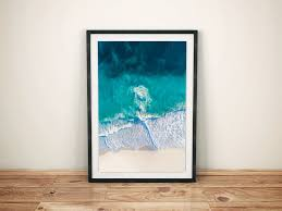 wall art prints australia reviews