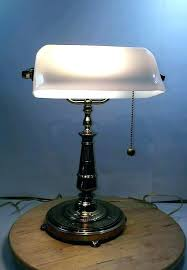 antique piano lamp vintage brass desk lamp antique piano lamp beautiful brass piano antique piano lamp parts