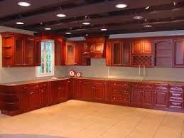 Cherry Cabinets Cherry Kitchen Cabinets YouTube