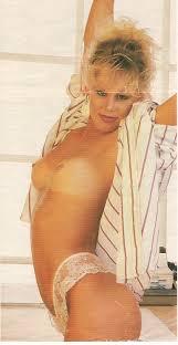 Jamie Summers 80s PORN