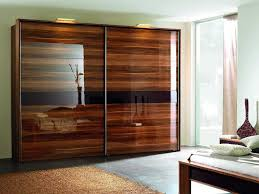 Images Of Wardrobe Designs For Bedrooms - Bedroom wardrobe sliding doors