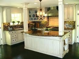 antique cream kitchen cabinets kitchen with cream cabinets cream cabinet with brown glaze custom kitchen renovation