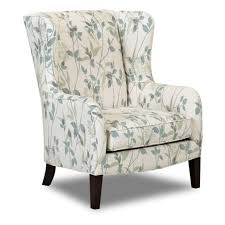 full size of tables chairs exciting penny wingback chair armchairs and accent chair cotton