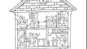 blank gingerbread house coloring pages.  House Gingerbread House Coloring Pages Girl   Throughout Blank Gingerbread House Coloring Pages