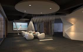 Interior Decoration Company In Dubai