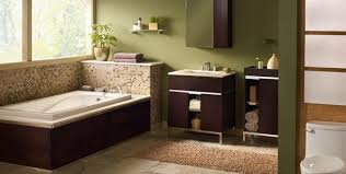 brown bathroom color ideas. Green-and-brown-bathroom-color-ideas Brown Bathroom Color Ideas T