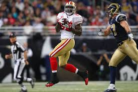 2011 Season Recap Week 17 49ers Rams Niners Nation