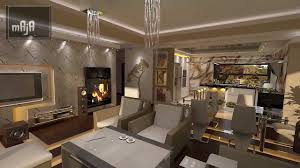 Living Room And Kitchen Design Kitchen Design Ideas And Living Room Youtube