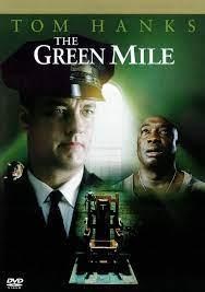 The Green Mile - Yeşil Yol Türkçe Dublaj 1080p İzle