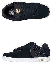 Fader Shoe