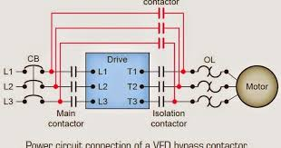 vfd wiring diagram vfd image wiring diagram vfd wiring practices vfd auto wiring diagram schematic on vfd wiring diagram
