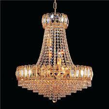 extraordinary rose gold chandelier antique rose gold chandelier style interior decoration light rose gold chandelier uk