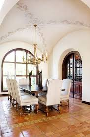 Types Of Ceilings Types Of Vaulted Ceilings Best Cathedral And Vaulted Ceiling