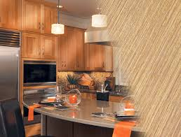 canyon kitchen cabinets. And Different Milling Techniques Accentuate The Straight, Vertical Grain Of Wood. We Offer RWO In Our Millennia Frameless Cabinetry Line. Canyon Kitchen Cabinets M