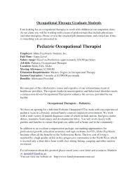 Radiation Therapist Resume Pediatric Psychologist Sample Resume Podarki Co