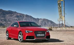 2018 audi rs5 sportback. interesting sportback old car and 2018 audi rs5 sportback