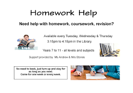 finance homework help why choose us to do my finance homework  homework help uk homework help uk tk
