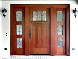 front door hardware craftsman. Unique Craftsman Craftsman Door Hardware Doors Traditional Front Other Metro  By Entry  On Front Door Hardware Craftsman 0