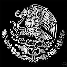 mexican flag eagle wallpaper. Beautiful Flag To Mexican Flag Eagle Wallpaper A