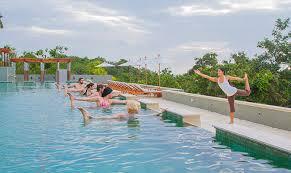Kamalaya koh samui Samui Thailand Kamalaya Koh Samui Sanctuary Spa Holidays Kamalaya Koh Samui Wellness Resort Sanctuary Spa Holidays