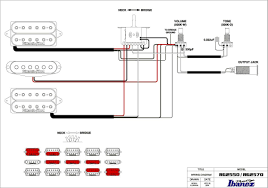 hsh wiring diagram 5 way switch mihella me at pickup wellread me hsh wiring diagram coil split hsh wiring diagram 5 way switch mihella me at pickup