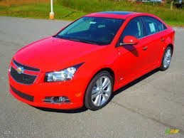 Cruze chevy cruze ltz 2014 : Victory Red chevy cruze | you can keep your candy apple and ...