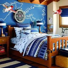 125 Great Ideas For Childrenu0027s Room Design  Interior Design Ideas Boy Room Designs