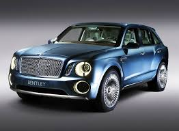 new car model release dates 20152015 Bentley Falcon Concept Price and Release Date  Future Cars