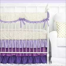 bedding cribs patchwork machine washable flannel round luxury toy story purple erfly crib birds skirt aqua