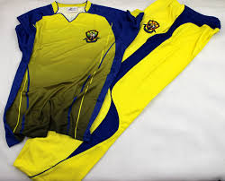 Cricket Kit Design Online Cricket Teamwear Bespoke Clothing Custom Team Kits Design
