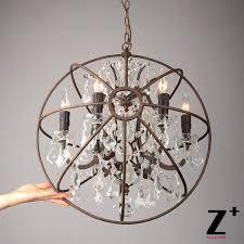 home depot orb chandelier imagine home depot orb chandelier for 2018